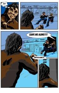 Return to Gangland -Page 6