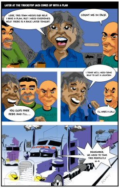 Saving-The-Streets-Page-4