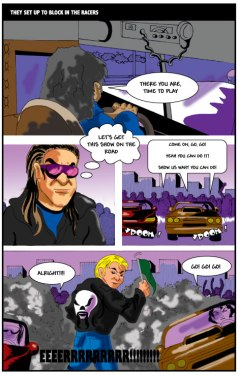Saving-The-Streets-Page-6