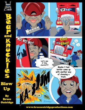 bear-knuckles-blow-up