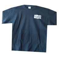 Highway Blues T-Shirt