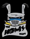 Highway-Blues-truck-logo