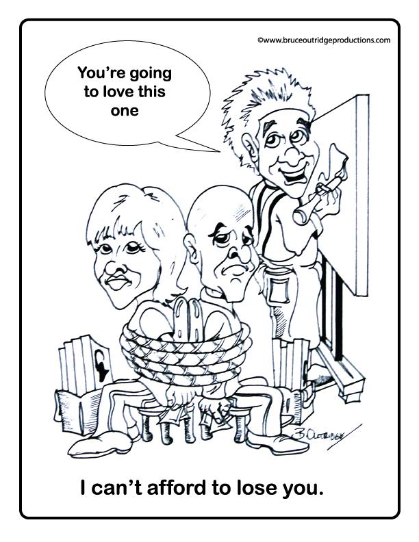 Keeping-Customers-cartoon