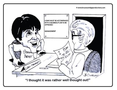 Business-Plan-cartoon