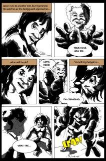 Rockstar-Page-3