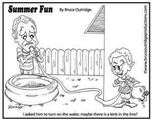 Summer-Fun-Cartoon