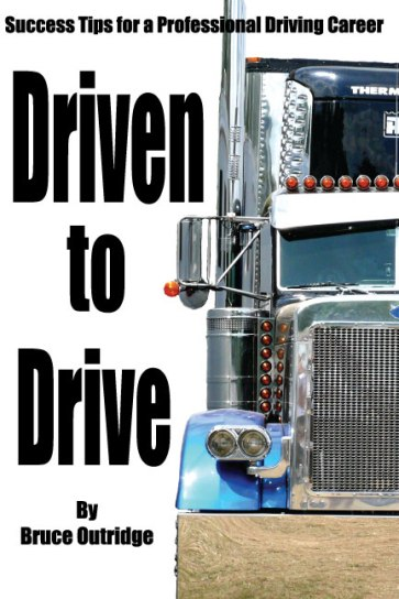 Driven to Drive -2013