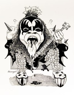 Gene-Simmons-KISS