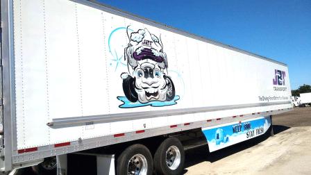 JBT-Trailer-with-Frozen-Logo