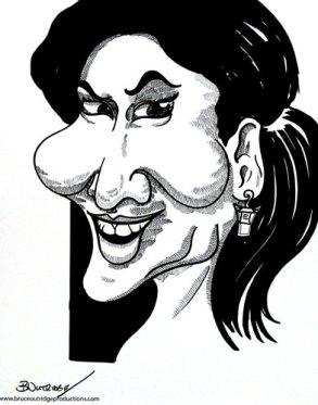 Lisa-Liu