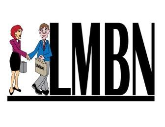 LMBN-logo