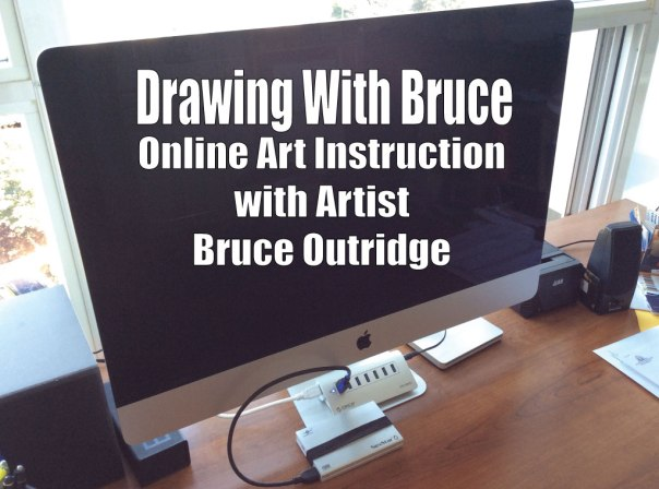 online-art-instruction-picture