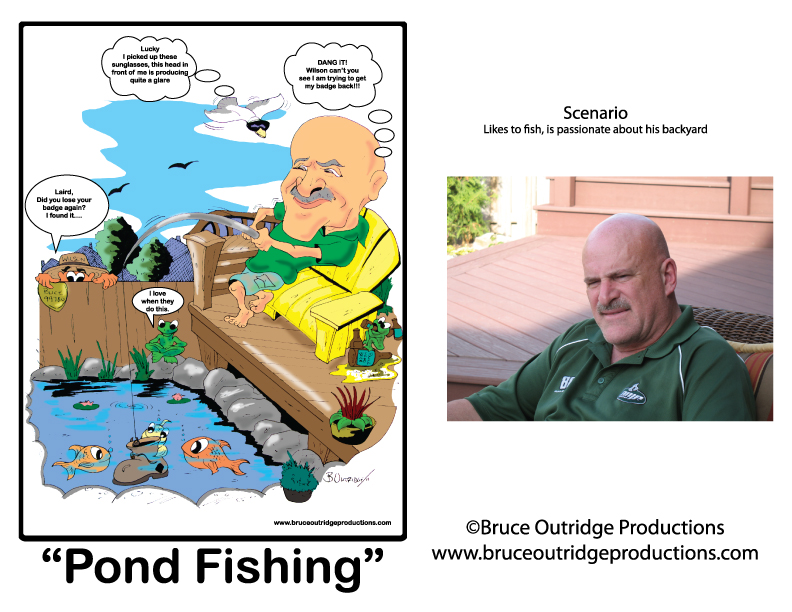 Pond-Fishing-Sample-Sheet