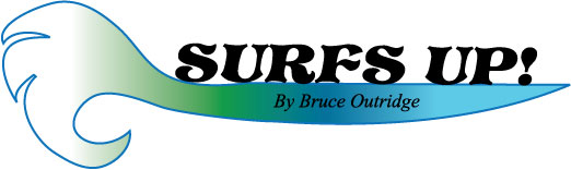 Surfs-Up-Logo