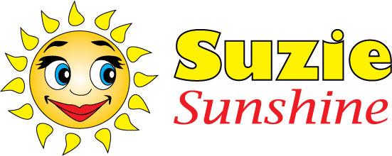 Suzie-Sunshine-Logo-web