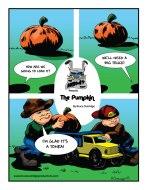 The-Pumpkin-Strip
