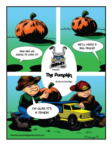 The-Pumpkin-Strip