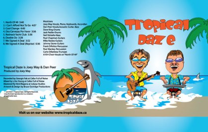 Tropical-Daze-CD-Cover