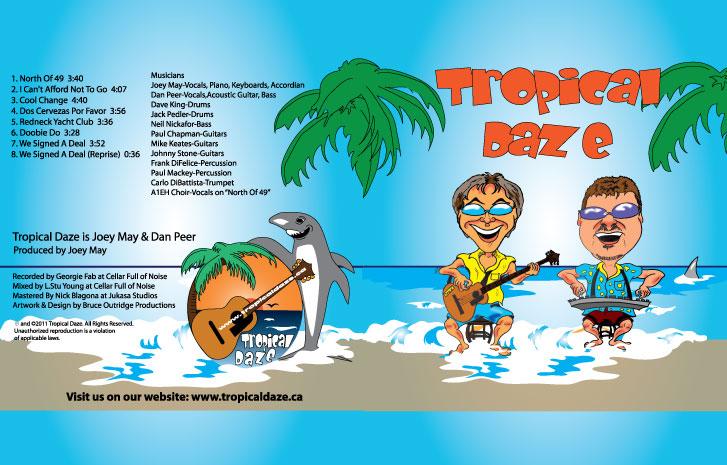 Tropical-Daze-CD-Cover