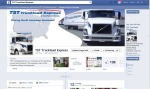 TST facebook page