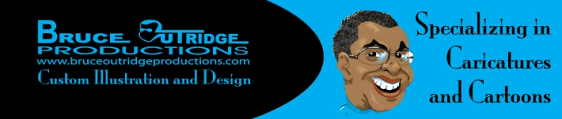 web-banner-2014
