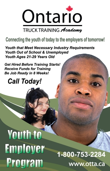Youth-to-Employer-Poster