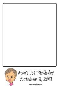 Ava's-Birthday-Stationary-3
