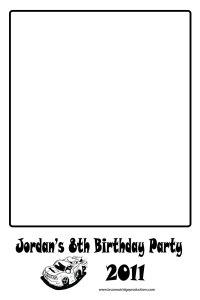 Boys-Birthday-Stationary
