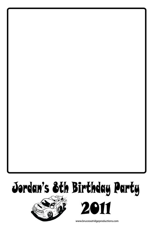 Boys-Birthday-Stationary