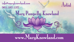 Mary-P-Knowland-Business-Card