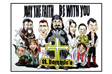 May-the-faith-Be-With-You