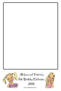 McKenna-and-Victoria's-Stationary copy