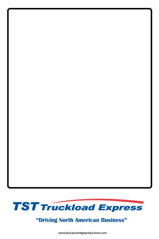 tst-caricature--Stationary
