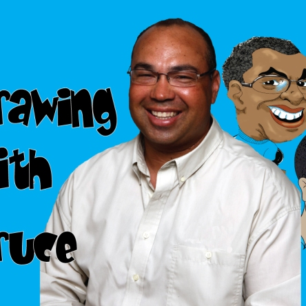 Drawing-with-Bruce