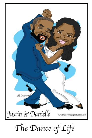 Justin-and-Danielle