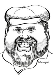 Dom-Deluise