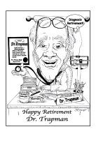 Dr.-Trapman-caricature