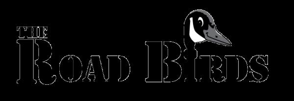 Musical Band Logo