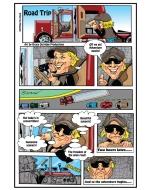 Road-Trip-Cartoon