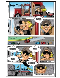 Road-Trip-Cartoon