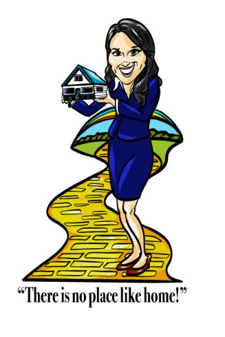 Sandra-Lethby-Logo
