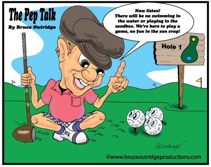 The-Pep-Talk-Cartoon