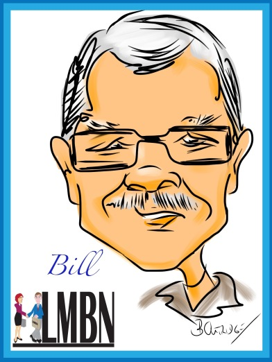 LMBN Caricature Event 2015