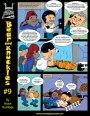 Creating Bears & Knuckles-Cartoon of theWeek