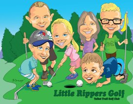 Little-Rippers-Golf-Picture