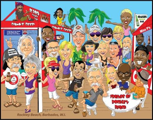 Friends-of-Rockley-Beach