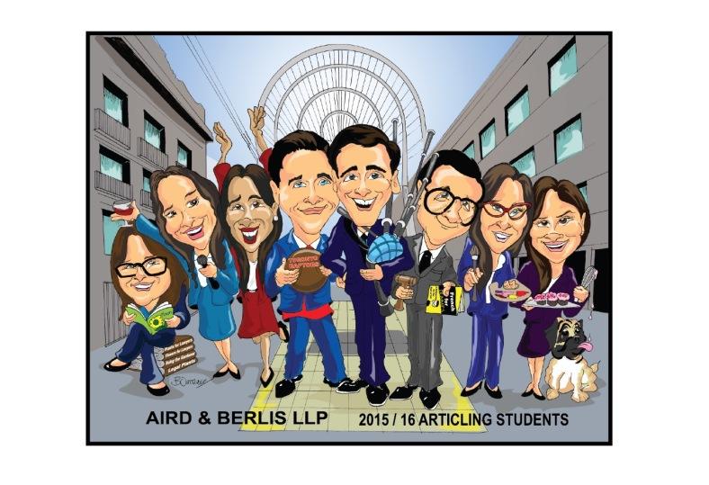 Aird-Berlis