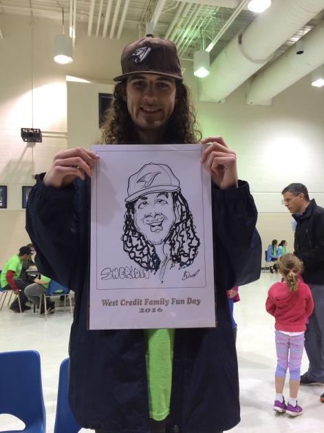 family fun day 2016-3