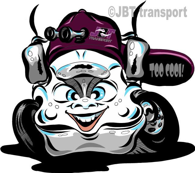 JBT-Kid-Mascot-promo