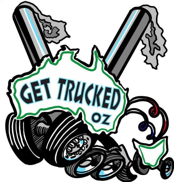 Get-Trucked-Oz-Logo